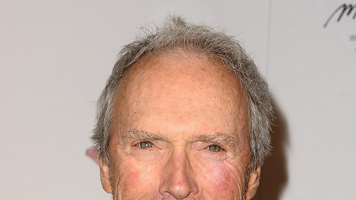 Over 80 Gallery 2010 Clint Eastwood