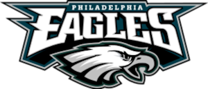 Philadelphia Eagles Injury Report: Jason Kelce Feels Good, Jon Dorrenbos Suffers Concussion