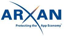 Arxan Pioneers a Tamper-Resistant Jailbreak Detection Solution for the Mobile Enterprise to Deliver the Industry's Most Comprehensive App Protection Platform