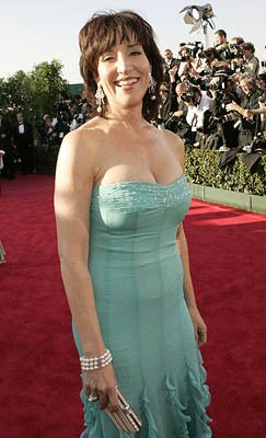 Katey Sagal