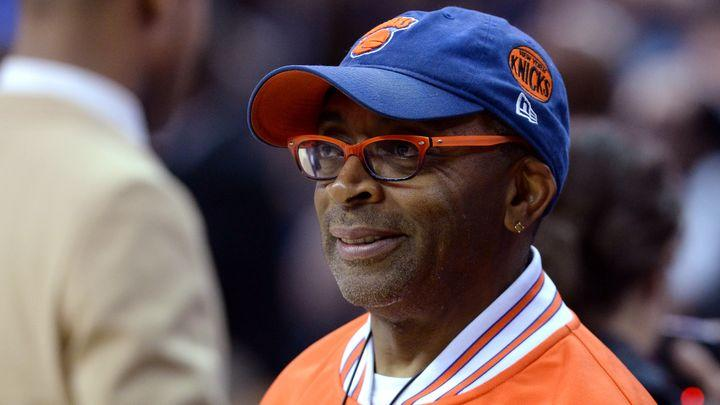Spike Lee joins NBA 2K16, three different cover stars leaked