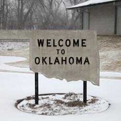 First Ever Law To Protect Gay 'Cure' Introduced in Oklahoma