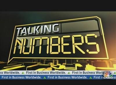 Talking Numbers: Buy BKS?