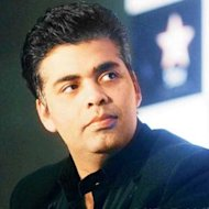 Karan Johar: 'Gippi is one of the most special films I have produced'