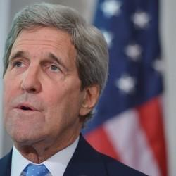 Kerry Returning To U.S. For Medical Treatment