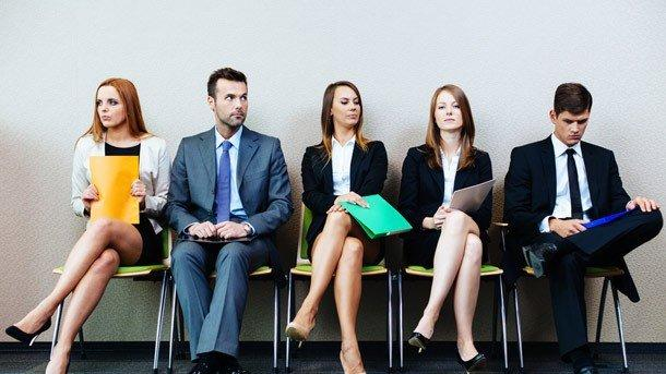 Marketing, Meet Tech. 4 Tips for Hiring a Data-Obsessed Team.