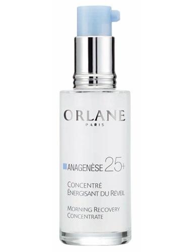 Orlane Anagenese 25+ Morning Recovery Concentrate