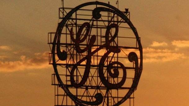 Could GE's Winning 4-Point People Strategy Work for Your Venture?