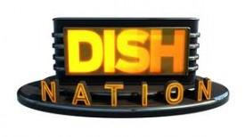 'Dish Nation' Creator Stu Weiss To Depart, Co-EPs Michael Bachmann & Matt Blanock Take Over
