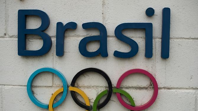 Organizers of the Rio Olympics aim to slash the cost of the Games by around 10 percent in a bid to combat the effects of the economic crisis gripping Brazil