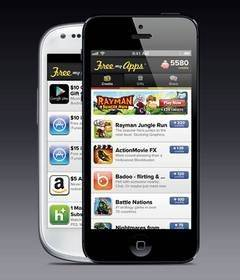 FreeMyApps From Fiksu Upgraded to Drive App Engagement and Loyalty
