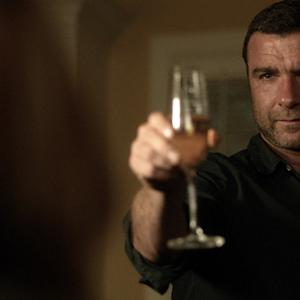 Ray Donovan Season 2: Episode 7 Clip - A Good Man