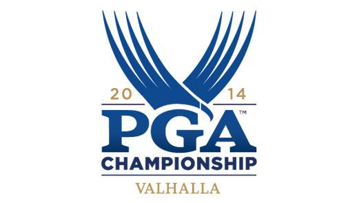 PGA urges hospitality buyers to check source before purchasing