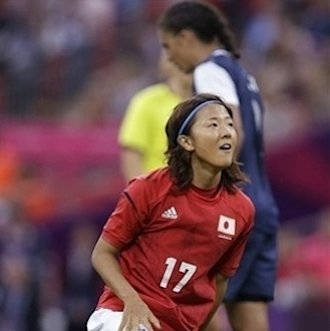 Missed chances costly for Japan in Olympic final The Associated Press Getty Images Getty Images Getty Images Getty Images Getty Images Getty Images Getty Images Getty Images Getty Images Getty Images