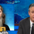 Jon Stewart on 'Duck Dynasty': Phil Robertson Has Right to Say Ignorant S–t on TV (Video)