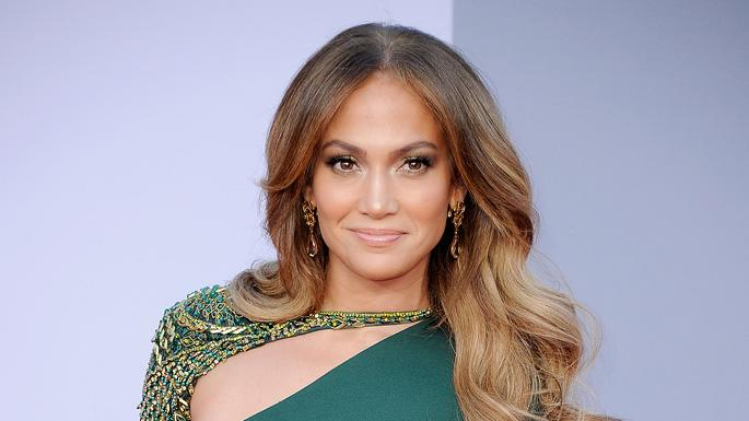 Jennifer Lopez Birthdays