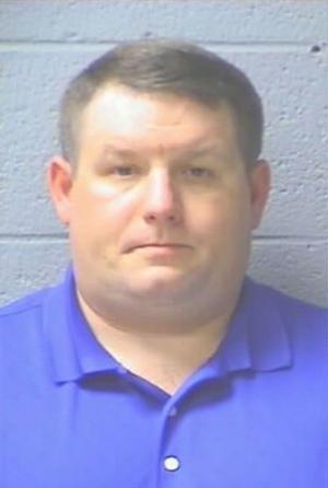 Richard Combs a former Eutawville police chief who…