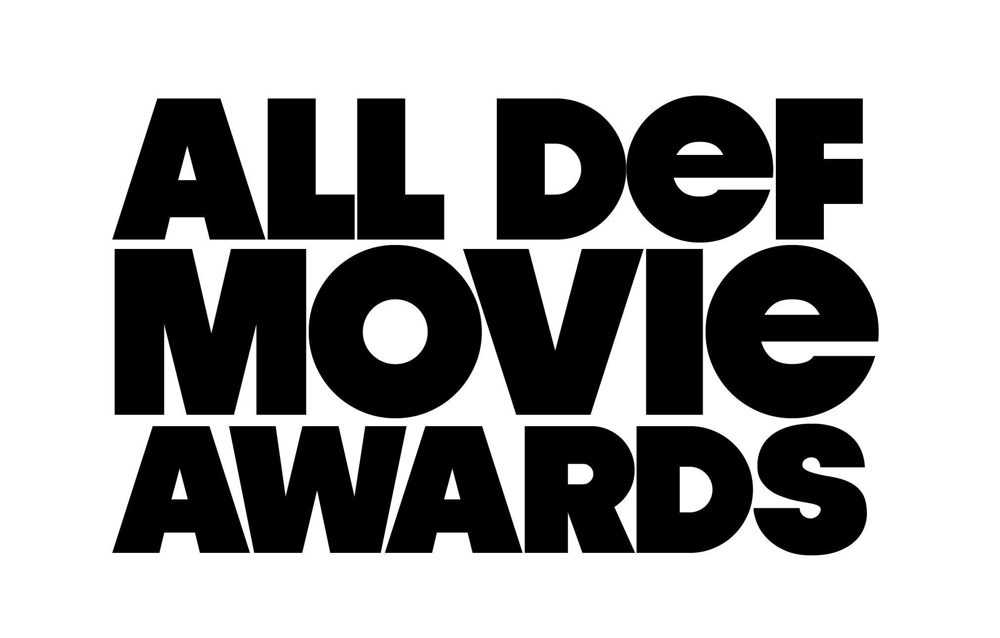Russell Simmons' All Def Movie Awards Set To Brings Laughs & Honor Oscars Snubs