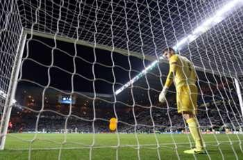 Celtic deny 'preposterous' complaint to European Commission