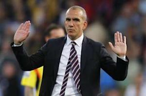 Sunderland considering legal action against Di Canio