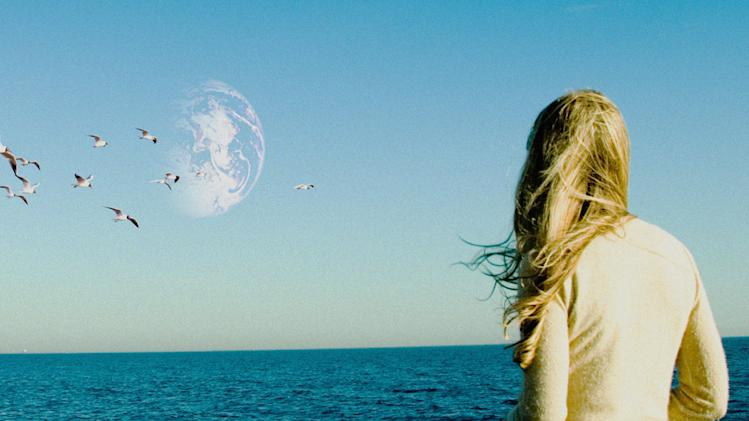 Another Earth Fox Searchlight Pictures 2011
