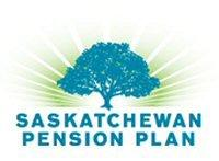 Saskatchewan Pension Plan Helps Business Attract and Retain Employees