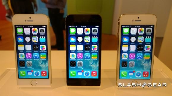 Is Apple's iPhone pricing outrageous or sound business?