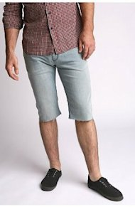 A pair of these very shorts is on sale at Urban Outfitters for $44.