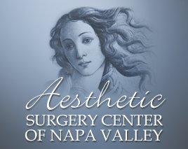 Napa Valley Plastic Surgeon Discusses the Differences Between Breast Implant Types