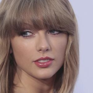 The Unstoppable Power of Taylor Swift