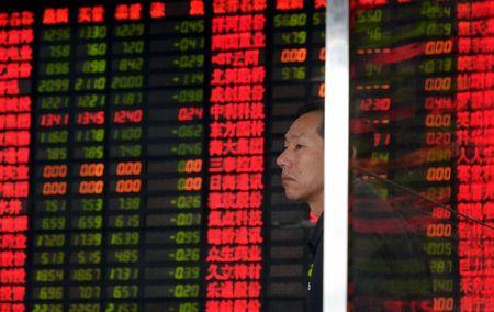 G20 weighs Fed hike, Chinese turmoil but unlikely to rock boat