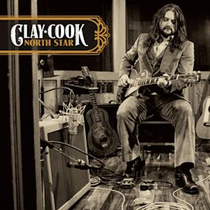 Clay Cook Looks to Heavens on 'North Star' – Song Premiere