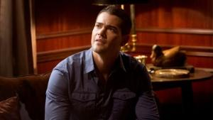 'Dallas' Jesse Metcalfe Defends Ratings Slump: 'We Don't See It That Way'