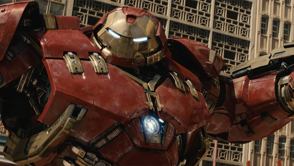 'Avengers: Age of Ultron': Did Major Sports Events Hurt the Box Office?