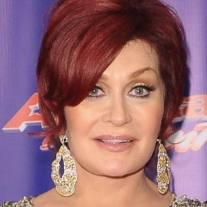 Sharon Osbourne to Rejoin U.K. 'X Factor' as Judge