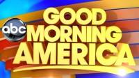 'Good Morning America' Wins 1st February Sweep Since Mid-1990s