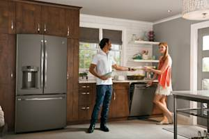Six Trends Shaping Consumer Appliances