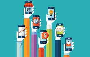 7 Stats Show Mobile Marketing is Crucial for Your Business