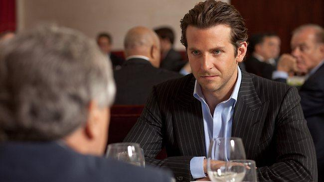 Pilots: CBS Orders Bradley Cooper- Produced Limitless Drama, 2 Comedies