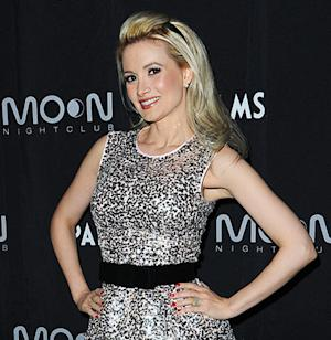 "Holly Madison ""Definitely"" Wants More Kids, Celebrates 34th Birthday at Palms Hotel & Casino in Las Vegas"