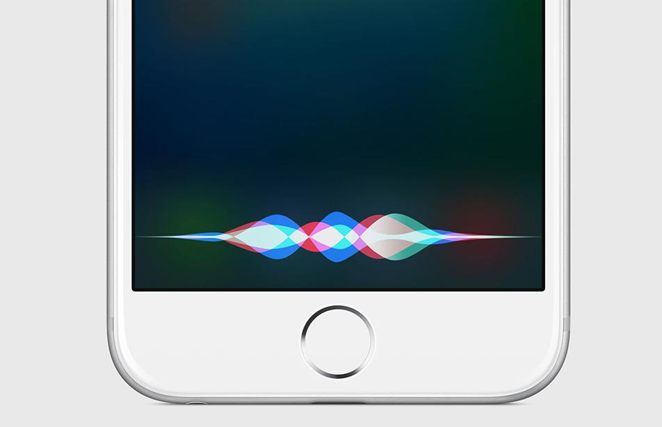 How to learn all the best things you can ask Siri