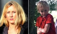 Cancer Boy's Mum In Last Plea Before Ruling