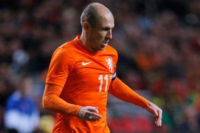 Netherlands vs. Iceland live stream: How to watch Euro 2016 qualifying online