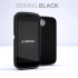 Top Secret: Boeing Unveils Secure Smartphone That Can 'Self-Destruct'