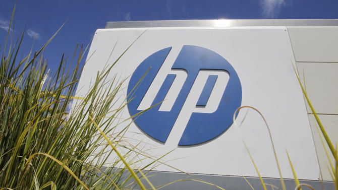 HP's Autonomy deal highlights pattern of bad ideas