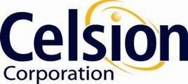Celsion Corporation Reports Third Quarter 2012 Financial Results and Business Update