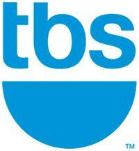TBS Orders Police Procedural Spoof Pilot From Steve Carell