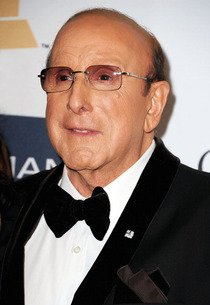 Clive Davis | Photo Credits: …