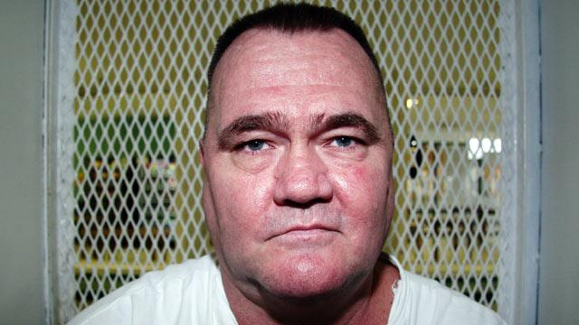 Death Row Last Words: Man Proclaims Love of Family, God in 9th Texas Execution of Year