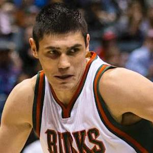Steal of the Night: Ersan Ilyasova